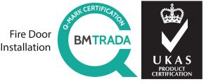 q-mark-certification-why-is-important-1.jpg